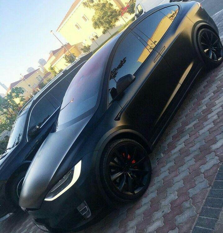 Tesla Roadster Interior Tesla Roadster Coming Soon Widodh: 3019 Best Tesla Images On Pinterest