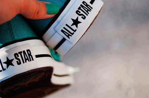 Gli uomini sono come le scarpe col tacco.http://www.sakuraemme.it/2013/09/uomini-e-scarpe/ #Sakuraemme #Lifestyleblog