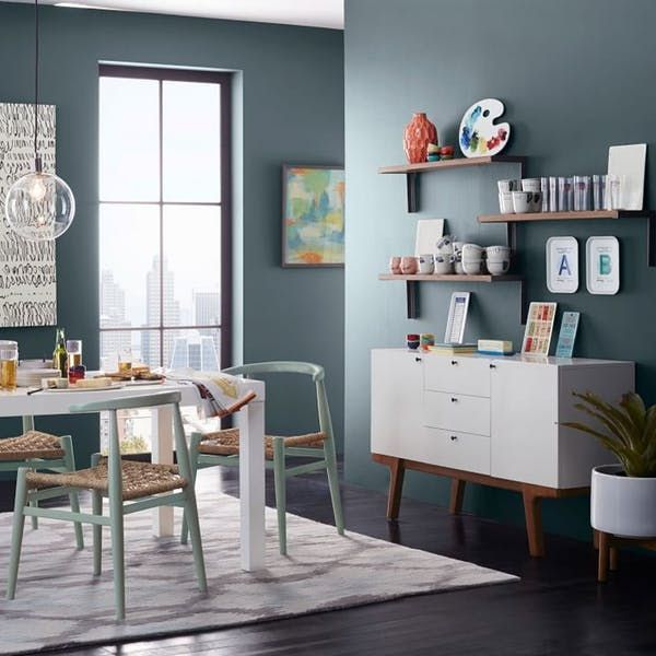 West Elm's Having a Huge One Day Sale —Here Are The Best Deals