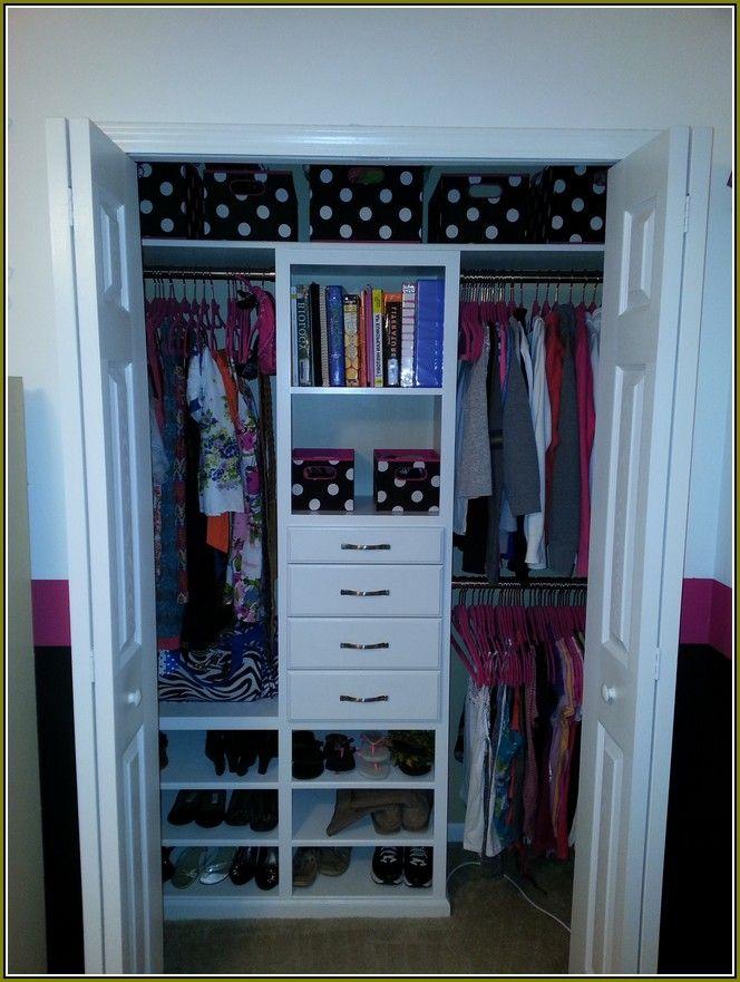 Lowes Custom Closets Excellent Decoration Bedroom Organization