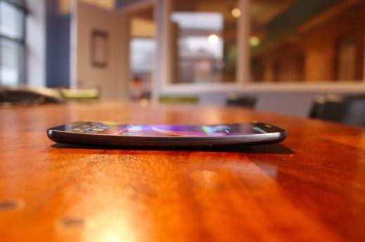 Come ritrovare il tuo smartphone in casa Hai perso il tuo smartphone in ufficio oppure in casa? Ma non sai come fare.. Sei pronto? Se il tuo telefonino è finito sotto il divano o in qualche borsa e non riesci a ricordare dove esattamente si #smartphone #casa #ufficio