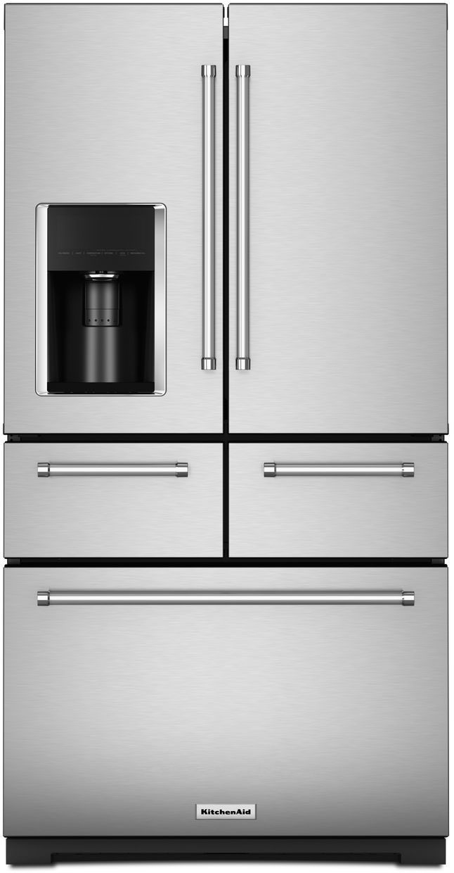 Find This Pin And More On Kitchen Appliances