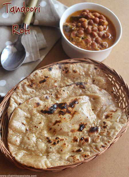 tandoori chicken recipe in hindi microwave fudge