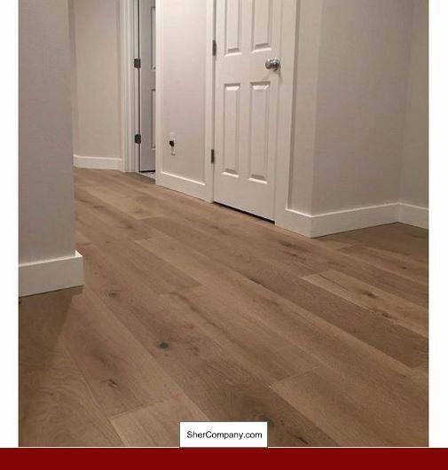 laminate flooring sunken living room modern sets cheap ceramic tile wood ideas for bedroom and pics of tip 55966872 woodflooring hardwood