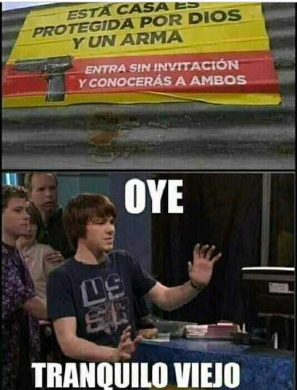 Memesespanol Chistes Humor Memes Risas Videos Argentina Memesespana Colombia Rock Memes Love Viral Bogota Funny Spanish Memes Memes Dankest Memes