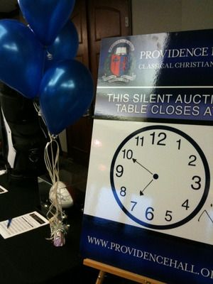 jim miller professional charity benefit auction consultant based in chicago benefit auction photo gallery great silent auction signs ideas