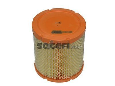 To #clear new fram air #filter - #ca8805,  View more on the LINK: http://www.zeppy.io/product/gb/2/351423651855/