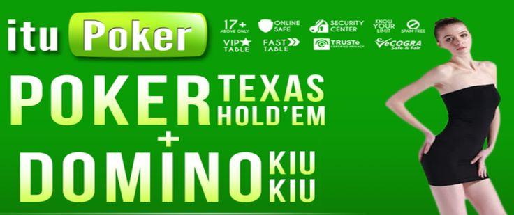 Daftar Itupoker.Com - Itupoker.net, www.itupoker.com, Link alternatif itupoker, Itupoker net, Itupoker.biz