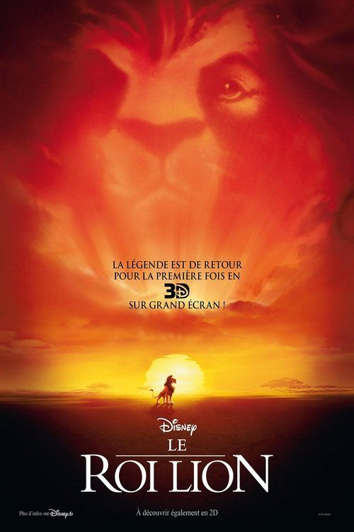 best 25  lion king pictures ideas on pinterest