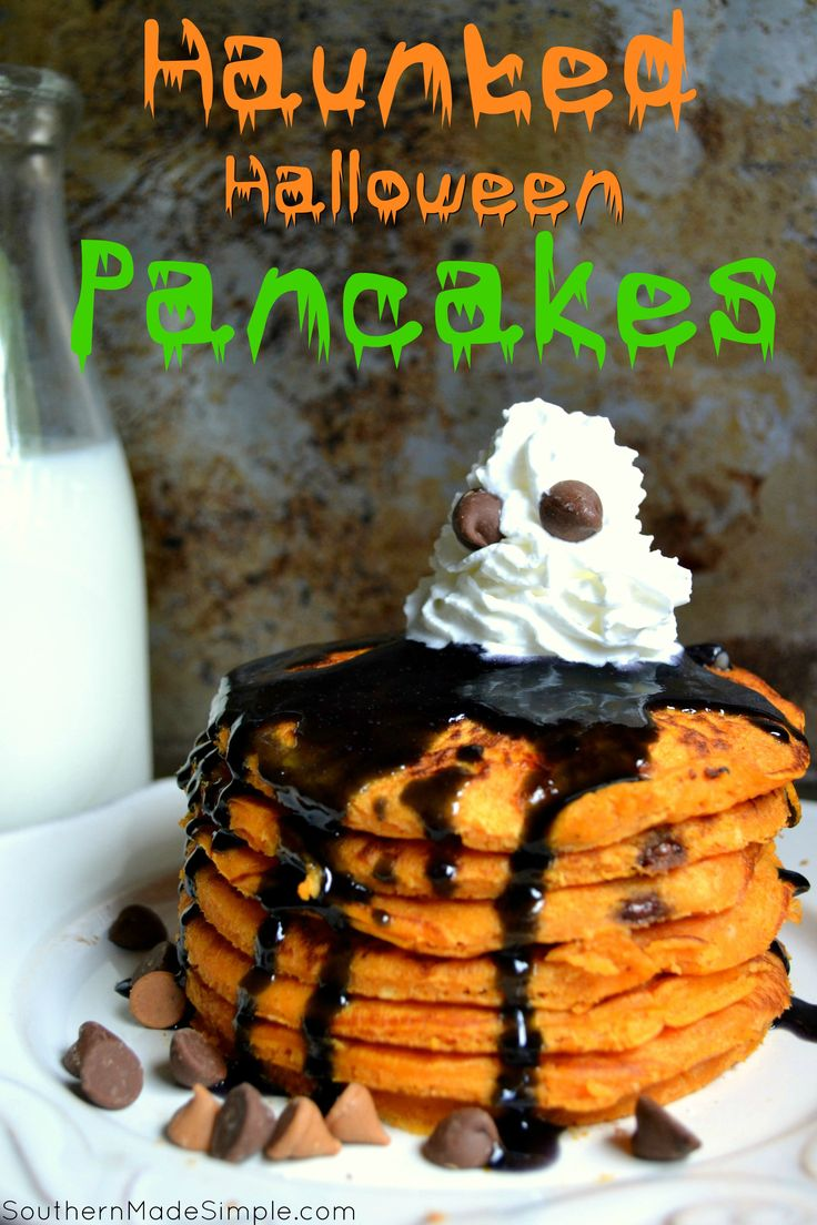1000+ images about Halloween on Pinterest | Glow, Easy halloween ...