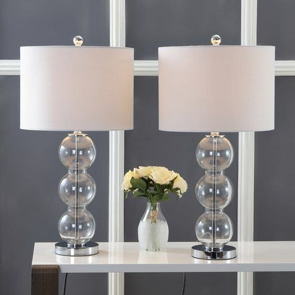 Lamp Sets Led Table Lamp Lamp Sets Table Lamp Sets Living room table lamp sets