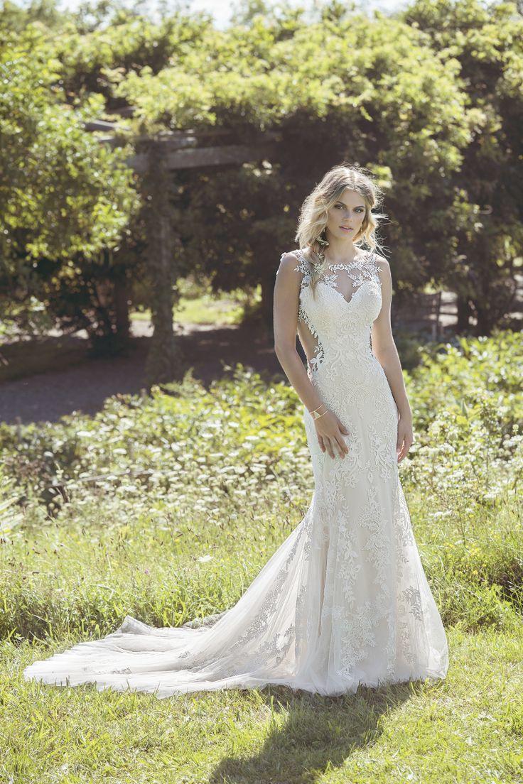 10 besten Lillian West at London Bride Couture Bilder auf Pinterest ...