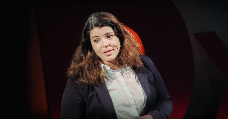 10 ways to have a better conversation | Celeste Headlee                                                                                                                                                     More