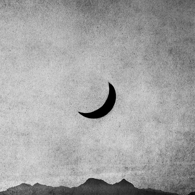 """""""I'll be looking at the moon, but I'll be seeing you."""""""