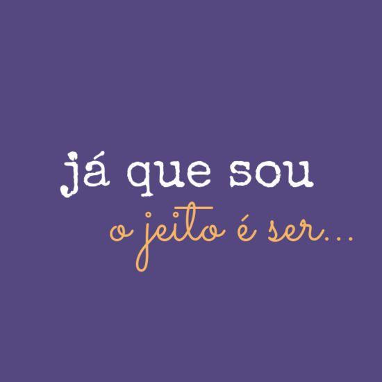 LAETA HAIR FASHION SALÃO DE BELEZA: O JEITO É SER ...