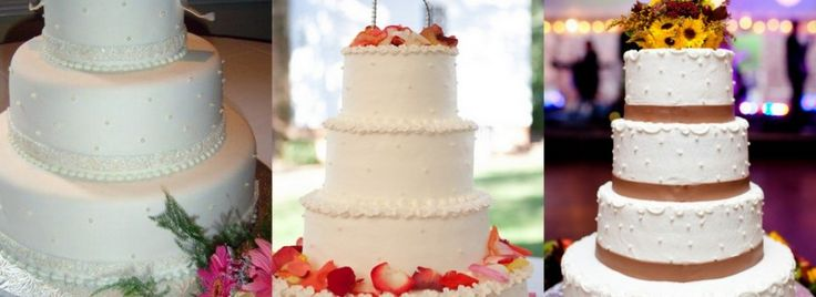 wedding cakes vancouver richmond 17 best ideas about best wedding cakes on 25872
