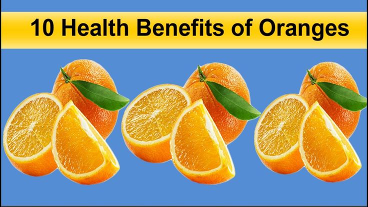 Health Benefits of Oranges    Daily Health Tips    Health Tips ------------------------------------------------------------------------------------------------------------------------------------------------------------------------------------------------ Hey guys thanks for watching this video  don't forget to subscribe if you aren't and give this video a thumbs up 10 incredible Health Benefits of Oranges - Health Tips-Health Benefits of Orange Fruit-Best Health and Beauty Tips  health…