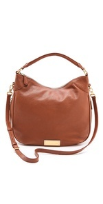 Marc by Marc Jacobs Bags | SHOPBOP