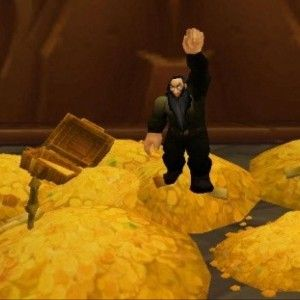 Buy and Sell gold for Outland - Warmane's TBC WoW private server. http://mmolord.com/outland/