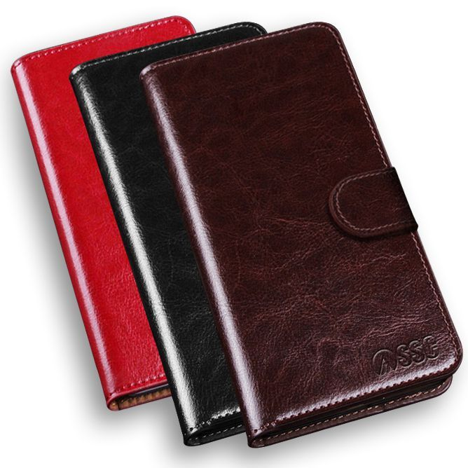 Awesome Sony Xperia 2017:Nexus 5 Case Cover leather flip Cases for LG Google Nexus 5 Nexus5 e980 d821 D82... Mobile Phone Accessories Check more at http://technoboard.info/2017/product/sony-xperia-2017nexus-5-case-cover-leather-flip-cases-for-lg-google-nexus-5-nexus5-e980-d821-d82-mobile-phone-accessories/