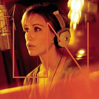 Found Små Rum by Lisa Nilsson with Shazam, have a listen: http://www.shazam.com/discover/track/49915842