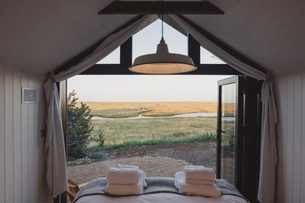 tiny house mieten architektur minhouse tiny house. Black Bedroom Furniture Sets. Home Design Ideas