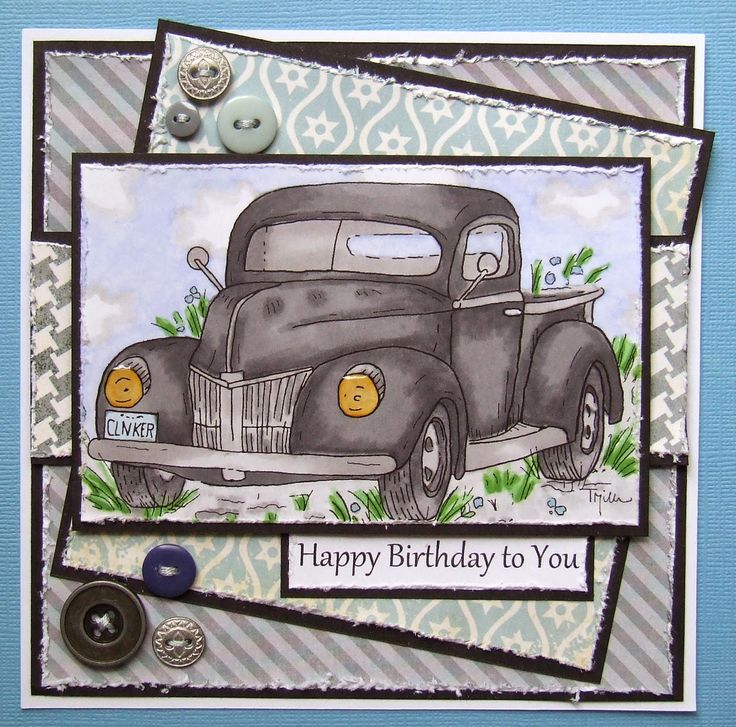520 best cards guys images on pinterest cards masculine cards laughing ducks new challenge at love to scrap sponsored by stitchy bear outlets and fred male birthday cardsbirthday bookmarktalkfo Image collections