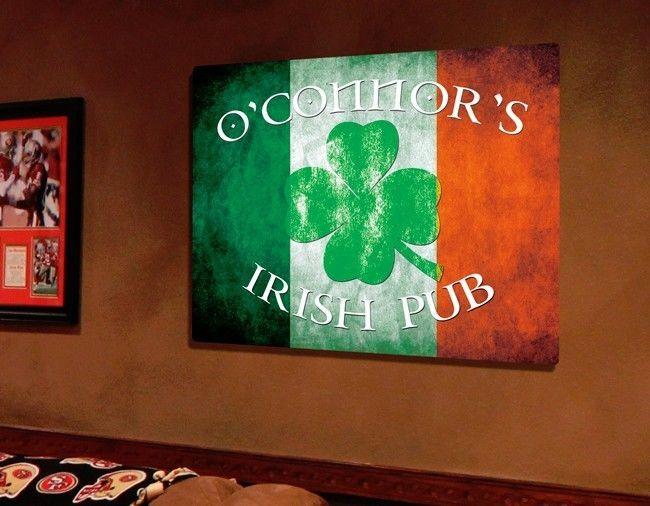 Man Cave Accessories Ireland : Las mejores ideas sobre interior de pub irlandés en