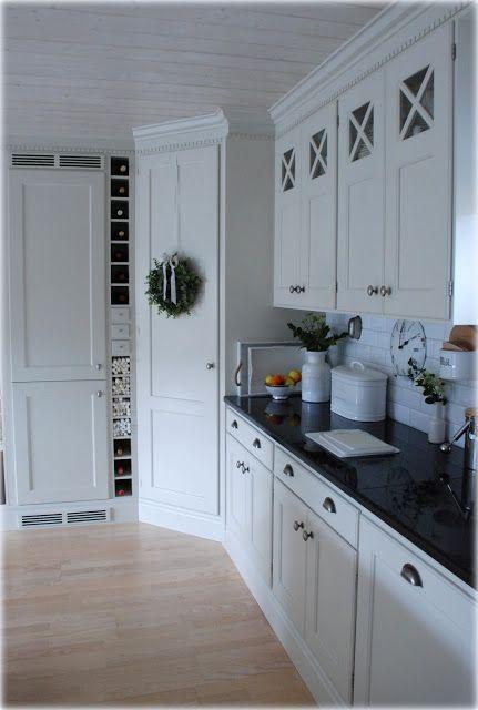 stenlycka tuine pinterest f r hemmet och id er. Black Bedroom Furniture Sets. Home Design Ideas