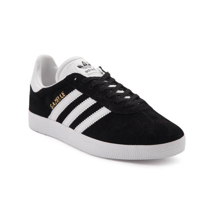 Tween adidas Gazelle Athletic Shoe
