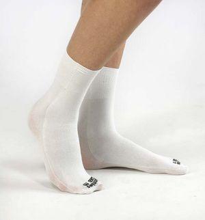 WEB Socks #Epidermolysis Bullosa and #Burns