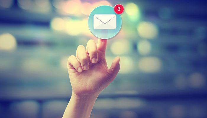 6 Gründe warum wir E-Mail Marketing weiter denken müssen [Sponsored]