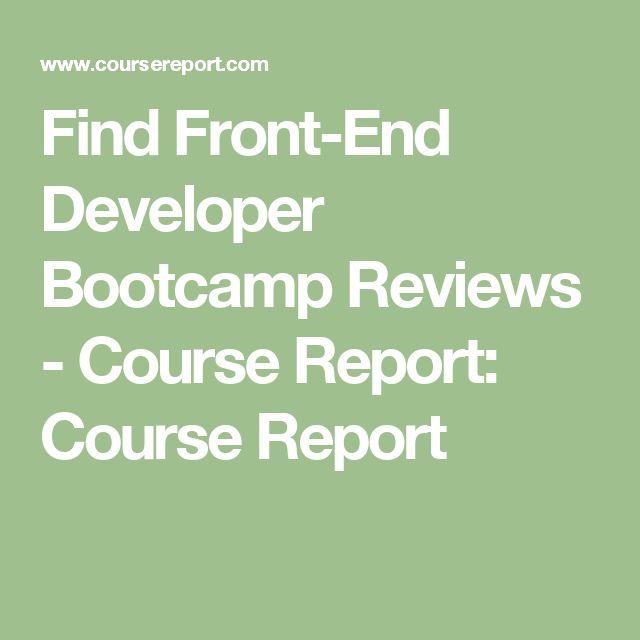 52 best Dev inspired images on Pinterest Web development - web developer job description