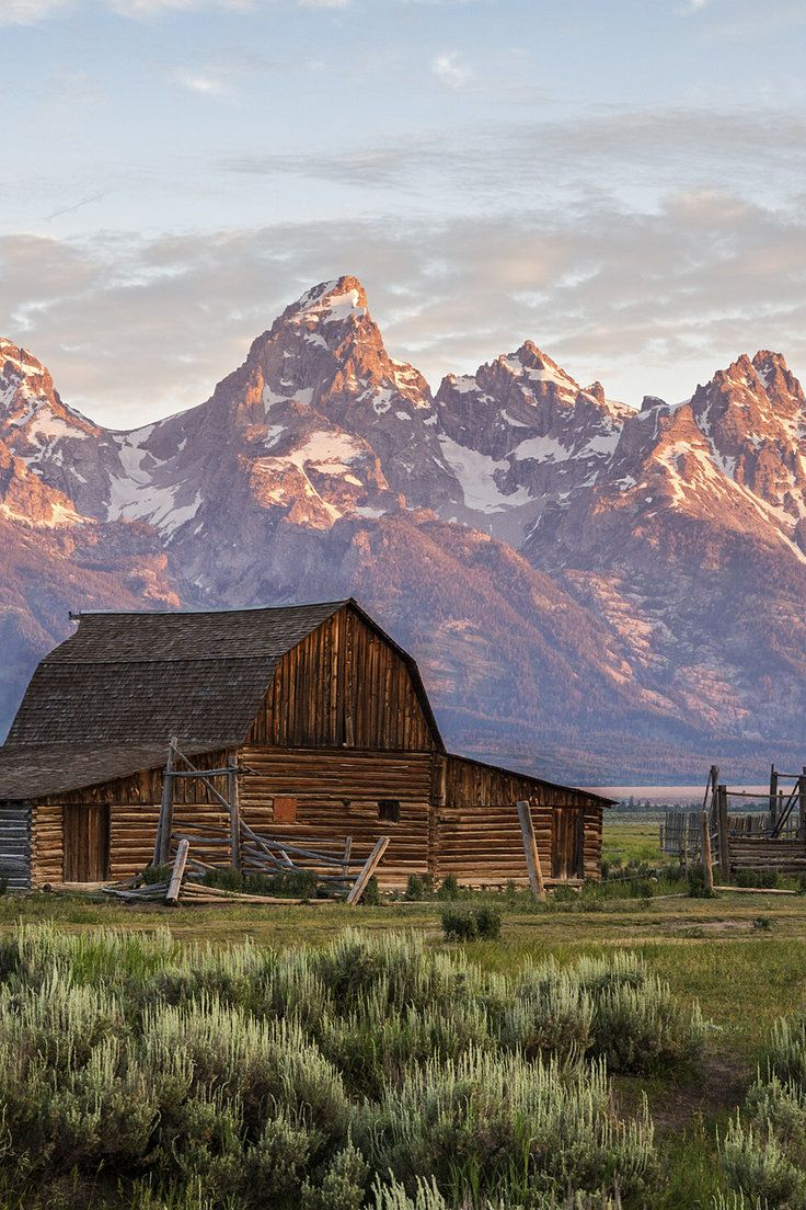 88da8b9db3731e17e7221ac431a3365a - How Long Does It Take To Get To Wyoming