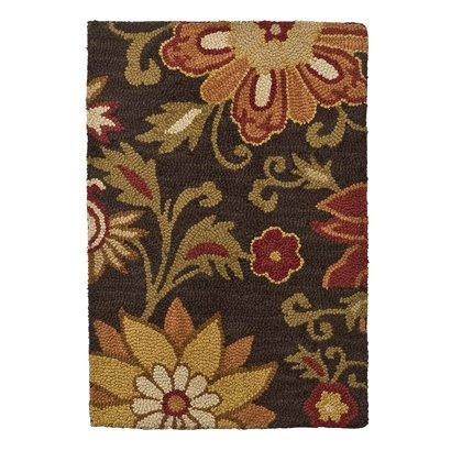 65 Best Jacobean Images On Pinterest Embroidery