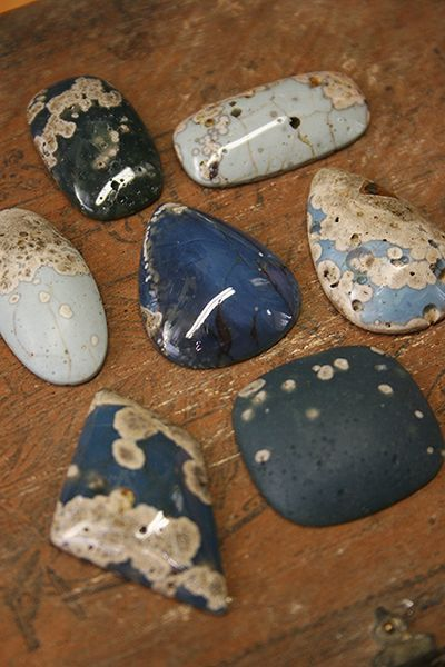 Best 25 Petoskey Stone Ideas On Pinterest Michigan