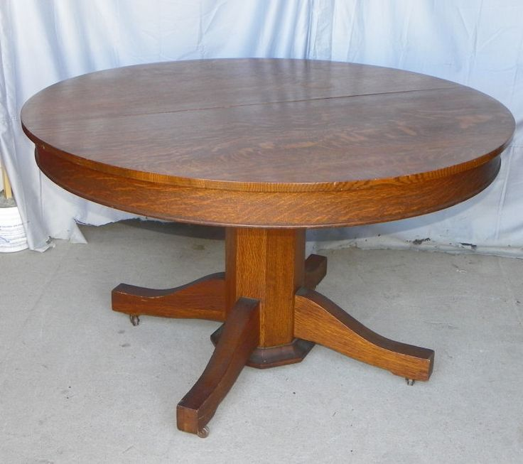 antique dining tables for sale australia. antique round oak dining table design #38 tables for sale australia