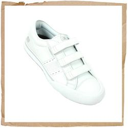 Skechers Strand Illustrate White Skechers Strand Illustrate A Really Stylish Low-Profile Shoe From Skechers Hi-Grip Rubber Sole Leather Uppers This Is A Great Lifestyle Shoe Suitable For All Uses Velcro For A Secure Fit Skechers S Ic http://www.comparestoreprices.co.uk/sports-shoes/skechers-strand-illustrate-white.asp