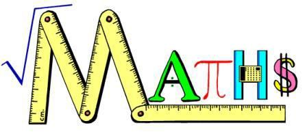 Welcome to Dept of Mathematics-KLU