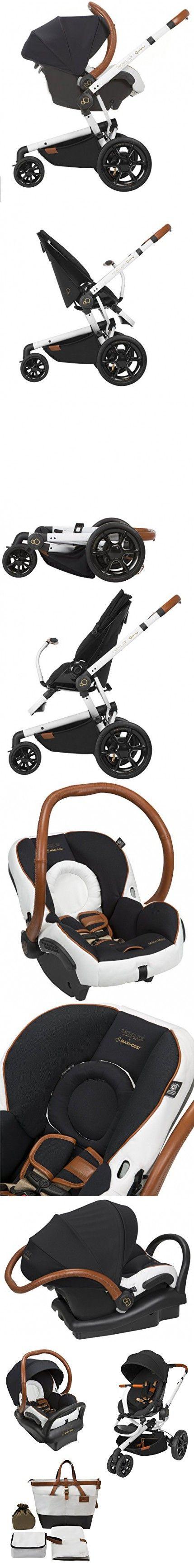 Best Designer Kinderwagen Longboard Quinny Contemporary - Home ...