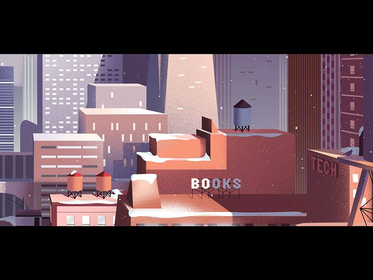 379 best Vector city images on Pinterest | Cities, Game art and ...