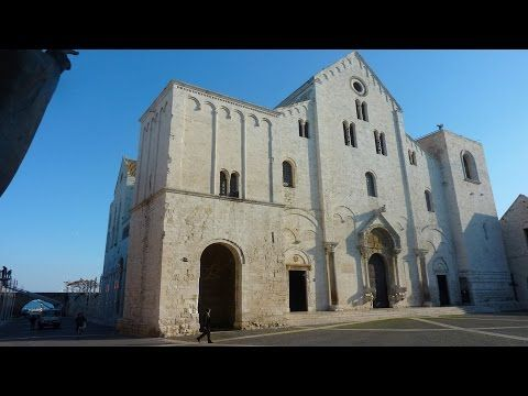 Apulia and its cities #youritaly #raiexpo #apulia #italy #experience #visit #discover #culture #food #history