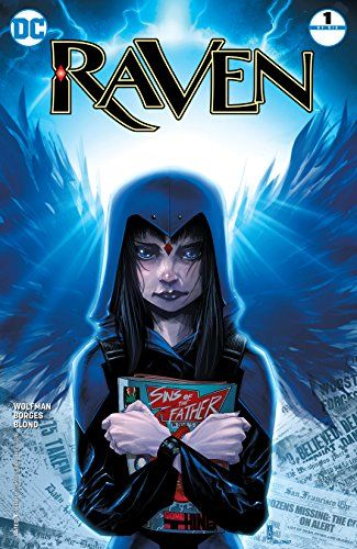 99 best media to check out images on pinterest books to read raven issue read raven issue comic online in high quality fandeluxe Images