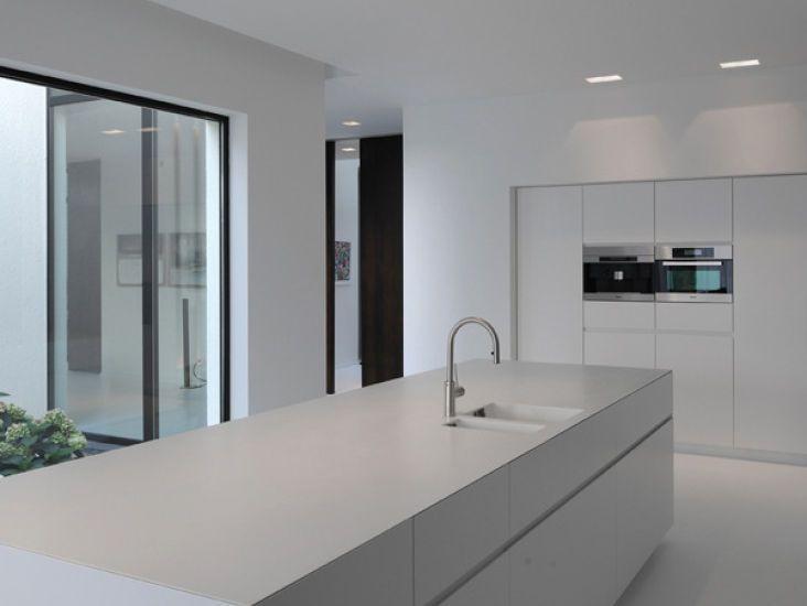 Architektenvilla