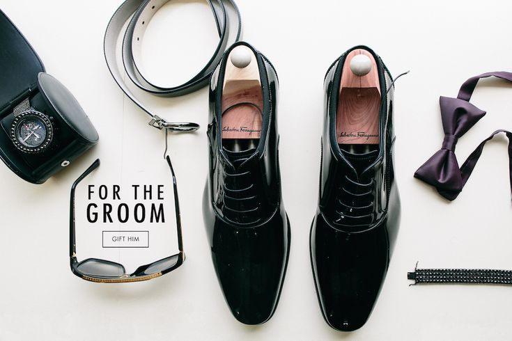 groom gifts he ll love bridal wedding shoes wedding gifts ...