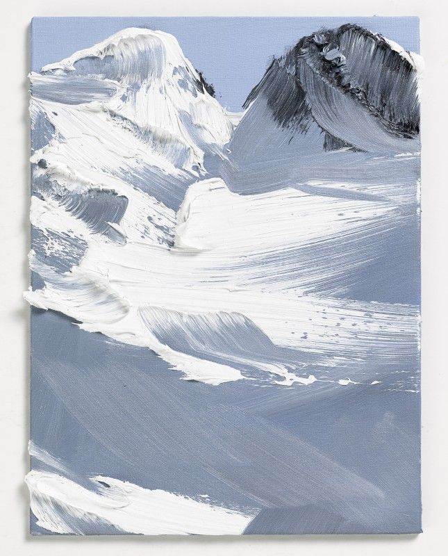 montagne-abstraction-pinceau-05