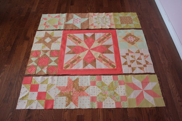 17 Best Images About Quilt Patterns On Pinterest Free