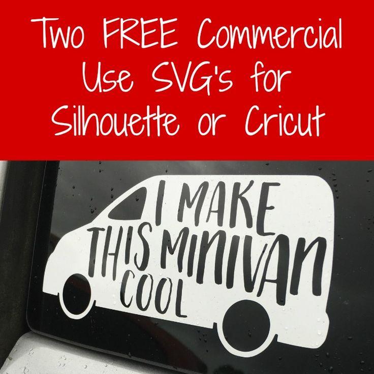 Best Cricut Images On Pinterest Cricut Explore Silhouette - How to make car decals with cricut explore