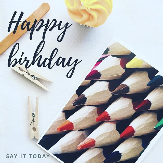 #kidsbirthday #kidsparty #teacher #pencils #stationary #partyplanner #graphicdesign #kidsofinstagram #momsofinstagram #birthdaycake #greetingcard #southafrican #southafrica #proudlysouthafrican #loveyourtribe #dearfriend #momboss #onlineshop #instacoffee #connectforreal #friendsforever #pretty #crafts #instalike #telleveryone #partyplanner #greetingcardpacks