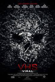 Watch V/H/S: Viral full movie online directed by Justin Benson latest thriller, horror movie free download. To watch full movie online click http://www.movie-square.com/1381/free-download/vhs-viral.html